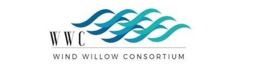 Wind Willow Consortium
